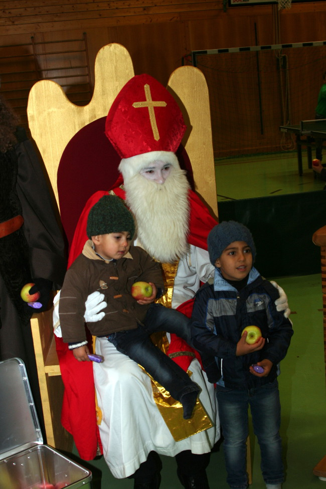 Weihnachtsmarkt_Hörbranz2014_12