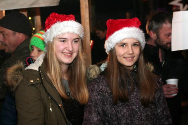 Weihnachtsmarkt_Hörbranz2014_3