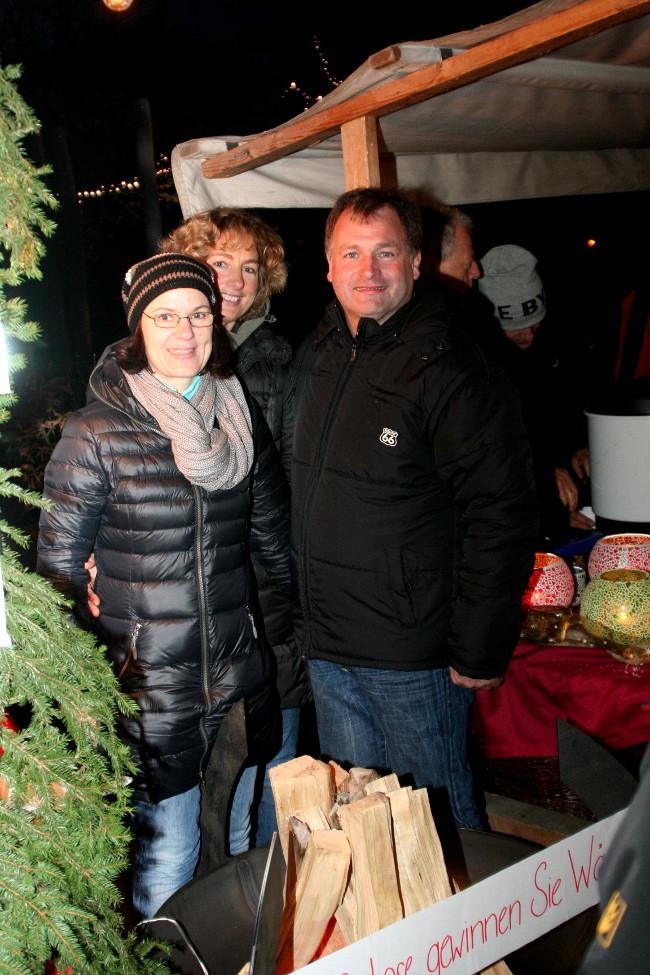 Weihnachtsmarkt_Hörbranz2014_4