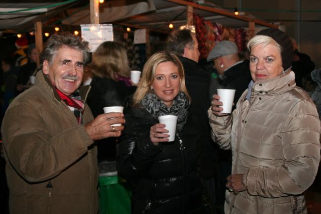 Weihnachtsmarkt_Hörbranz2014_9