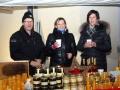 Weihnachtsmarkt_Hörbranz2014_2