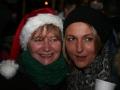 Weihnachtsmarkt_Hörbranz2014_6