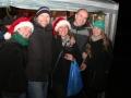 Weihnachtsmarkt_Hörbranz2014_8