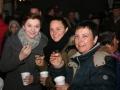 Weihnachtsmarkt Hörbranz2015 (3)