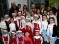 Weihnachtsmarkt Hörbranz2015 (5)