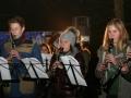 Weihnachtsmarkt Hörbranz2015 (6)