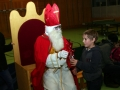 Weihnachtsmarkt Hörbranz2015 (8)