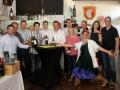 Wein am See 2017 (1)