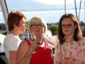 Wein am See 2017 (14)