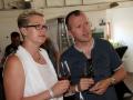 Wein am See 2017 (16)