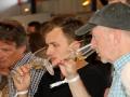 Wein am See 2017 (21)