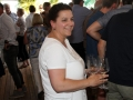 Wein am See 2017 (33)