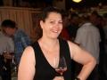 Wein am See 2017 (36)