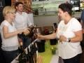 Wein am See 2017 (4)