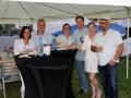 Wein am See 2017 (41)