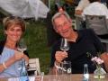 Wein am See 2017 (45)