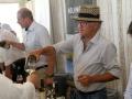 Wein am See 2017 (7)