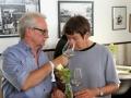 Wein am See 2017 (8)
