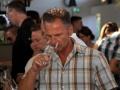 Wein am See 2018 (13)