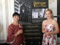 Wein am See 2018 (7)