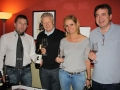 Wein KOST Reiner 2015 (3)