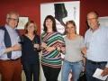 Wein KOST Reiner 2015 (4)