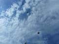wind-erleben-2013_35_lbb