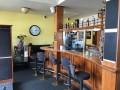 Cafe-Bar-Central