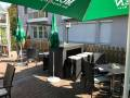 Cafe-Central-geschützter-Gastgarten