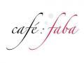 Cafe-Faba
