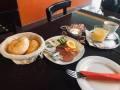 Zusammenschluss-Faba-Central-Pfänderalp-Frühstück